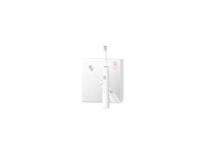 Xiaomi Soocas X3, sonický zubní kartáček, White