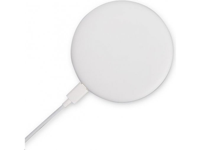 wireless charger xiaomi