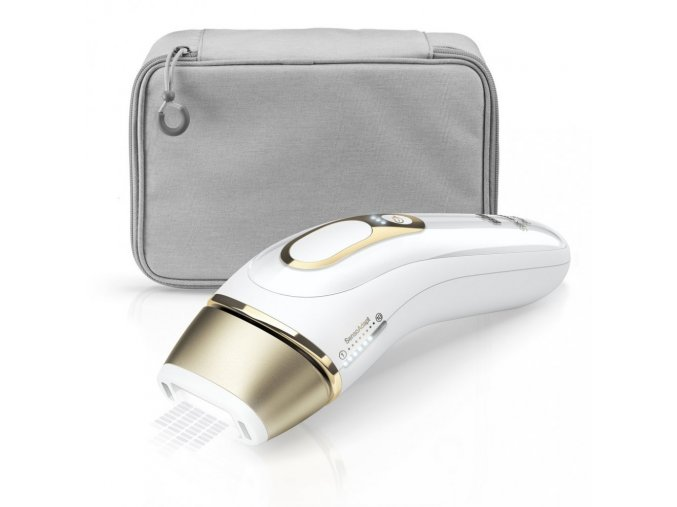Braun Silk expert Pro 5 PL5014 IPL