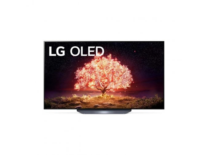 LG OLED55B13LA
