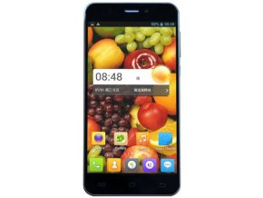 JiaYu S2 Black 32GB