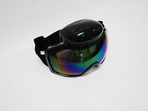 Googles HD ZSH0491