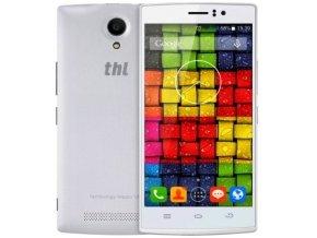 THL L969 white