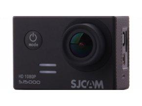 SjCam SJ5000 Black