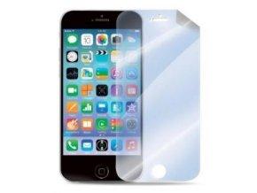 Ochranná fólie Celly Apple iPhone 6, 2ks