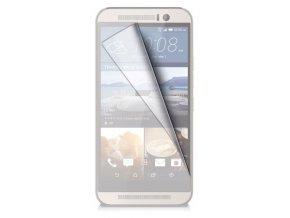 Ochranná fólie Celly HTC One M9, 2 ks