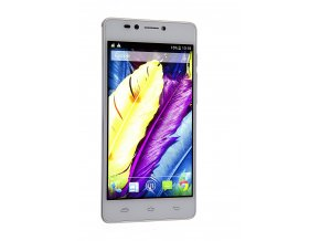 i-Mobile IQ 5.9 DTV White