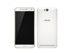 Asus Pegasus 2 Plus X550 White