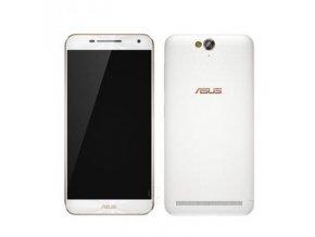 Asus Pegasus 2 Plus X550 White
