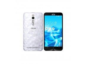 Asus Zenfone 2 White 2GB/16GB
