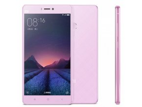Xiaomi Mi4s 3GB/64GB Purple