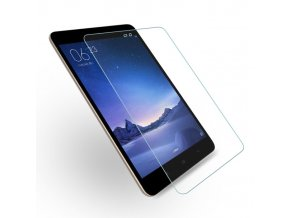 Tvrzené sklo pro Xiaomi Mi PAD 2