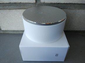 Xiaomi Bluetooth Speaker Mi LYYX01CM