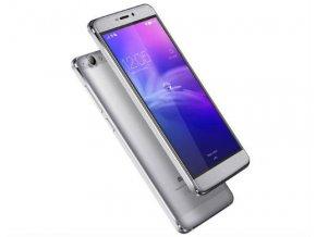 BlackView R7 Grey - Bazarový telefon