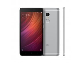 Xiaomi Redmi Note 4 16GB Black