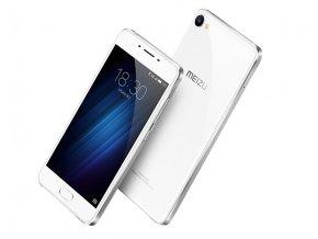 Meizu U20 2GB/16GB White