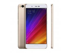 Xiaomi Mi5s 3GB/64GB Gold