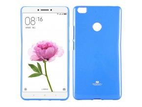 KG pouzdro Xiaomi Mi Max (1001) Blue
