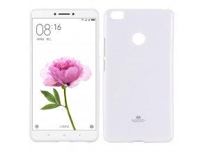 KG pouzdro Xiaomi Mi Max (1001) White