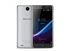 BlackView R6 Grey - Bazarový telefon