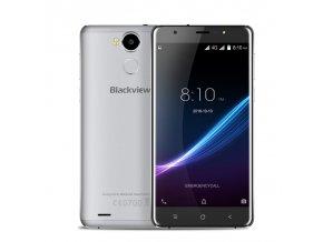 BlackView R6 Grey - Bazarový telefon