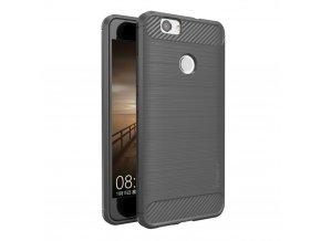 KG pouzdro Huawei Nova (4004) Grey