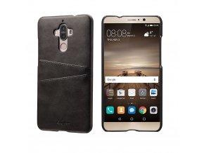 KG pouzdro Huawei Mate 9 (4009) Black