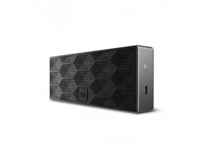 Xiaomi Bluetooth Speaker NDZ-03-GB Black