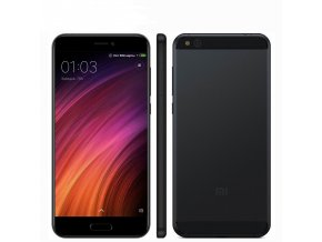 Xiaomi Mi5c 3GB/64GB Black