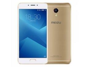 Meizu M5 Note 3GB/32GB Gold