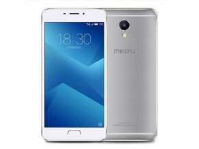 Meizu M5 Note 3GB/16GB White