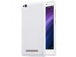 Pouzdro Nillkin Frosted Shield Xiaomi Redmi 4A White