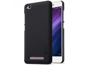 Pouzdro Nillkin Frosted Shield Xiaomi Redmi 4A Black