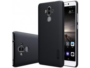 Pouzdro Nillkin Frosted Shield Huawei Mate 9 Black