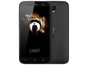 UleFone U007 Black