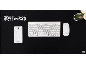 Xiaomi Mouse Pad XL Black