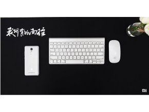 Xiaomi Mouse Pad XL Black