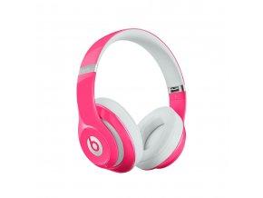 Beats by Dr. Dre Studio 2 Pink (MHB12ZM/A)