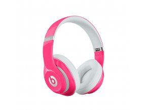 Beats by Dr. Dre Studio 2 Pink (MHB12ZM/A)