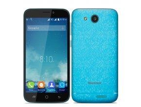 iGET Blackview A5 Blue - Bazarový telefon