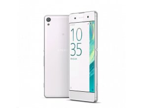 Sony Xperia XA Single SIM White
