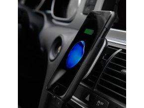 Nillkin Car Magnetic Wireless Charger II Black