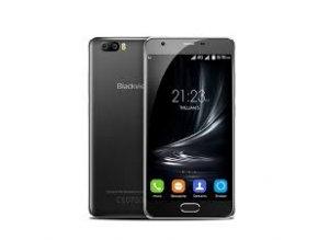 BlackView A9 Pro Black - Bazarový telefon