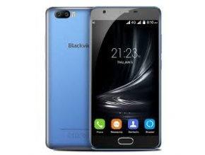 BlackView A9 Pro Blue - Bazarový telefon