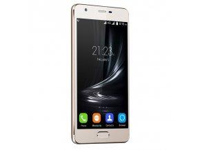 BlackView A9 Pro White - Bazarový telefon
