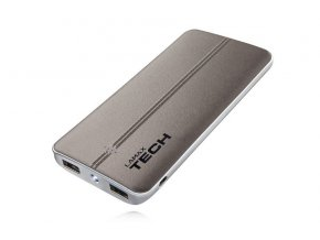 LAMAX Tech Power Bank 10500mAh