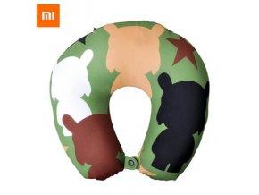 Xiaomi multifunkční polštářek na cesty