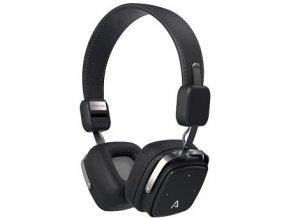 LAMAX Beat Elite E-1 Black Edition