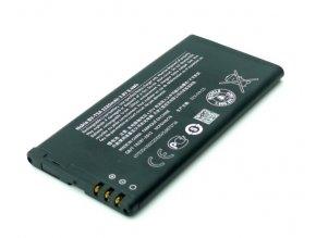 Baterie Nokia BV-T5A