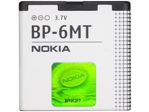 Baterie Nokia BP-6MT